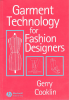 Garment technology for fashion designers.